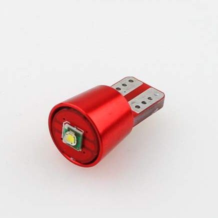 3fb4308a9bf T10 W5W Canbus CREE LED pirn - veateate eemaldajaga | Lumo.ee