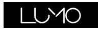 Lumo.ee Logo